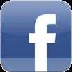 facebook prozirno