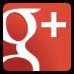 GooglePlus prozirno