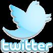 Twitter prozirno