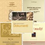 Crkveni dokumenti (link: Vjera i djela)