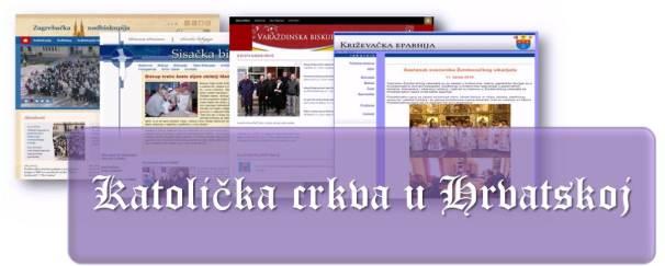 Hrvatska KC