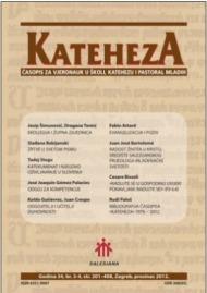 Kateheza
