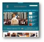 Riječka biskupija