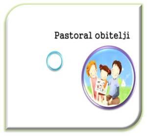 Pastoral obitelji