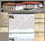 Selezijanska gimnazija Rijeka