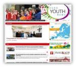 Ured za mlade EBK