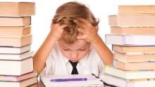 child-doing-homework